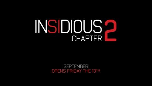 insidious-chapter-2-logo1