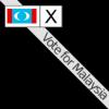 PKR Banner
