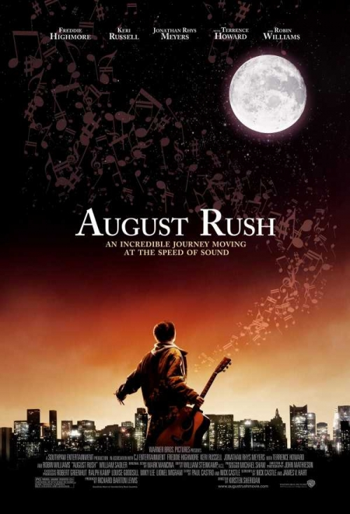 august_rush_poster_1.jpg