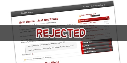 new-theme-rejected.jpg