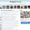 Negaraku! Malaysian Blogosphere