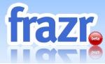 frazr_logo.jpg