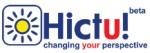hictu_logo.jpg