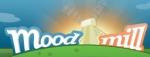 moodmill_logo.jpg