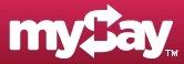 mysay-logo.jpg