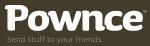 pownce_logo.jpg