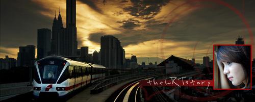 LRT Story