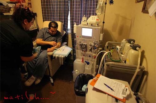 home-dialysis.jpg