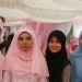 Husin's Wedding 2