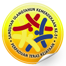 merdeka_yellow.png