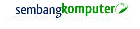 Logo Sembang Komputer
