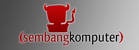 Logo Sembang Komputer 2