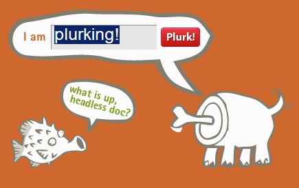 plurk_main.jpg