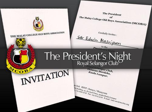 mcoba-president-night.jpg