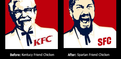 KFC & PizzaHut: On the brink of Bankruptcy - NoktahHitam