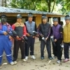 paintball4.jpg