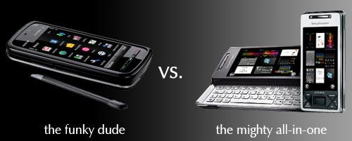 5800-vs-xperia.jpg