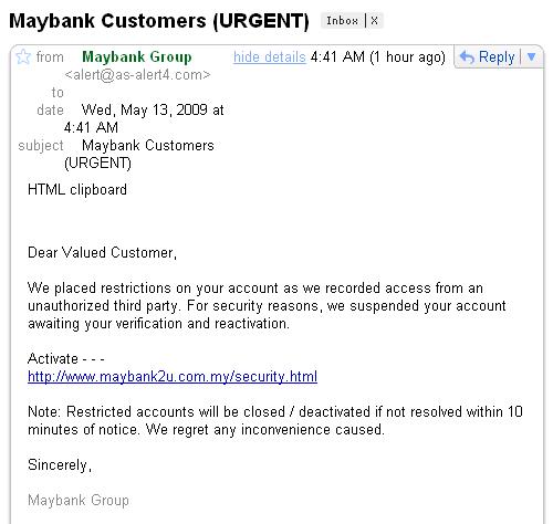 tipu-maybank.png