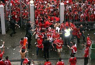 Kelantan Lawan Negeri Sembilan Bola (ke Bertumbuk)? 2