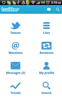 Peep, Plume, TweetCast, TweetDeck, twica, Twitter. Which is the Best Twitter Client? 12