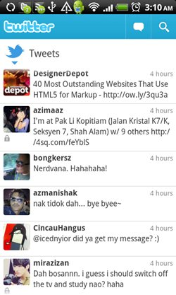 Peep, Plume, TweetCast, TweetDeck, twica, Twitter. Which is the Best Twitter Client?