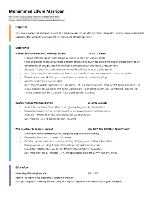 resume verbiage exles best format style resume for 2013 hairstylegalleries - Best Resumes Format