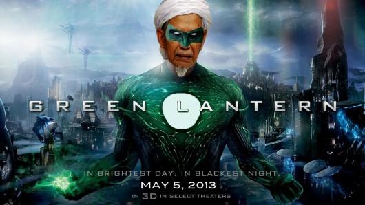 green-lantern-pas