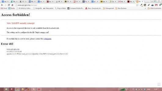 Website SPR Down, Cara Nak Check Undi di Mana?