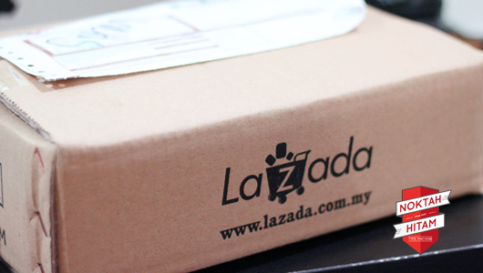 lazada-thermometer-bremed