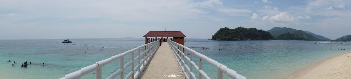 perhentian-island-04