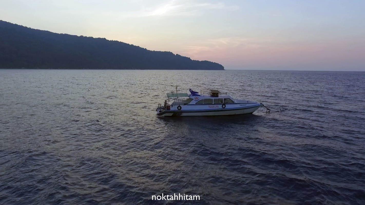 perhentian-island-07